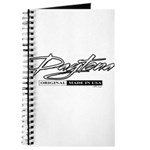 Daytona Journal