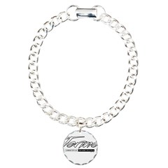 Torino Bracelet