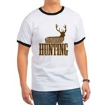 Big buck hunter Ringer T
