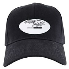 Get Wild Baseball Hat