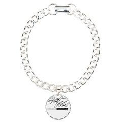 Royal Wedding Bracelet