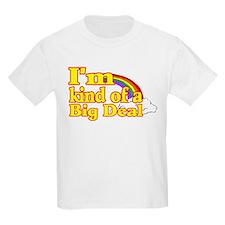 Unique Rainbow T-Shirt
