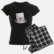 Ace In The Hole Pajamas
