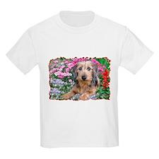 Doxie 1 Kids T-Shirt
