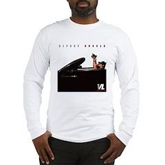 Coaster T-Shirt