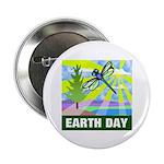Earthday 2.25