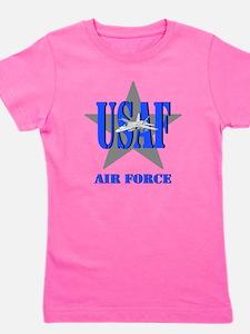 USAF T-Shirt