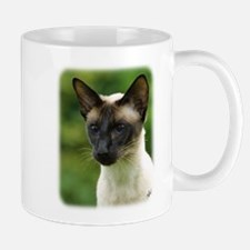 Siamese Cat 9W027D-133 Mug