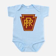 PRR 1 Body Suit