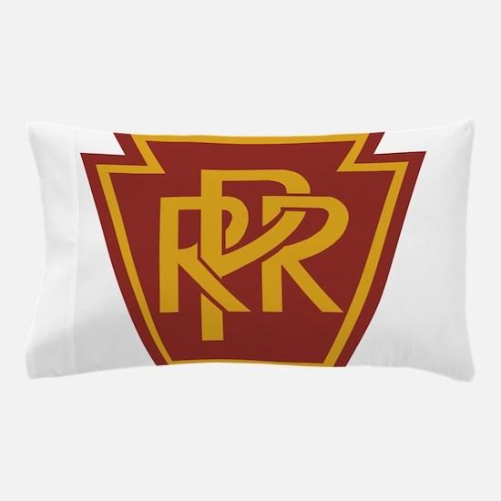 PRR 1 Pillow Case