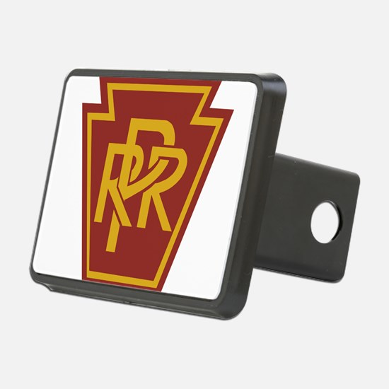 PRR 1 Hitch Cover