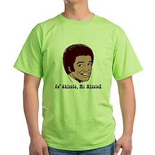 Fo Shizzle, My Nizzle T-Shirt