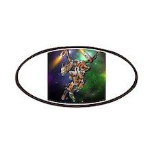 Rhodesian Ridgeback 9P017D-317 Thermos® Food Jar