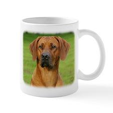Rhodesian Ridgeback 9Y086D-111 Mug