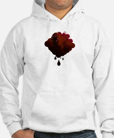 Fight AIDS Hoodie