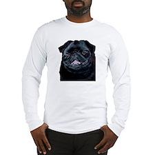 Savannah's Long Sleeve T-Shirt