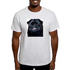 Savannah's Ash Grey T-Shirt