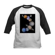 Planets Tee