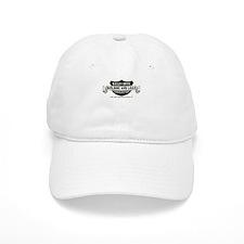 Bailey Bros. B&L Baseball Cap