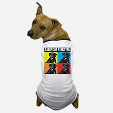 Labrador Retriever puppy Dog T-Shirt