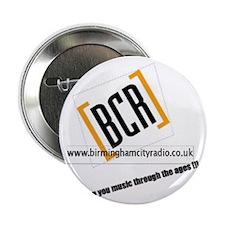 "BCR T SHIRTS 2.25"" Button"