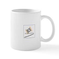 BCR T SHIRTS Mug