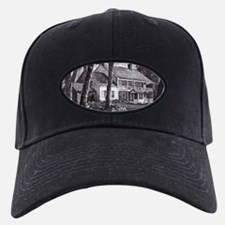 """""""The Old Fort"""" Baseball Hat"""