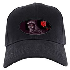 The Heart Of Darkness Baseball Hat