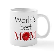 Unique Best Mug