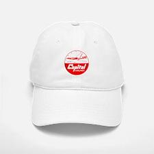 Capital Airlines Constellation Baseball Baseball Cap