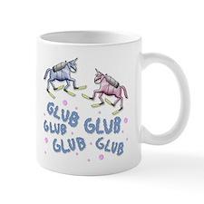 Glub Glub Mug