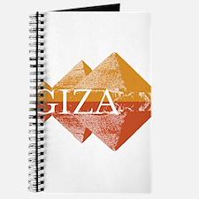 Wonders Journal