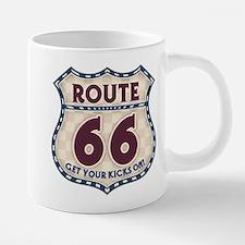 rt66-check-T.png 20 oz Ceramic Mega Mug