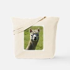 Alpaca 9R018D-004 Tote Bag