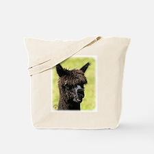 Alpaca 9R018D-008 Tote Bag