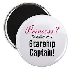 Starship Captain 2.25