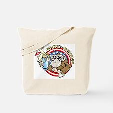 ShotDrinks Tote Bag