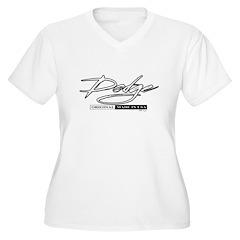 Dodge T-Shirt