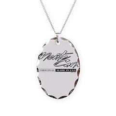 Monte Carlo Necklace