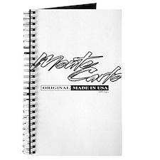 Monte Carlo Journal