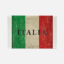 Vintage Italia Magnets