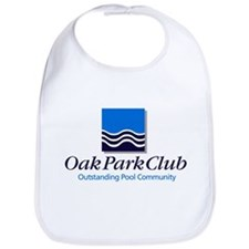 Cool Oak Bib