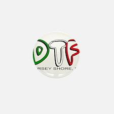 Jersey Shore DTF 1 Mini Button