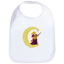 Moonlight Gypsy C Bib