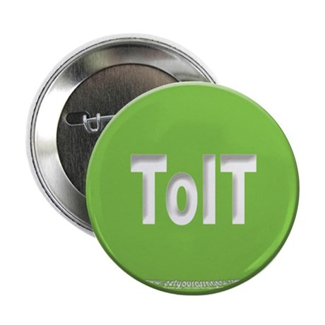 "Get a green 'roundToIT 2.25""Button"