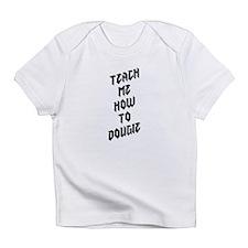 Cute Dougie Infant T-Shirt