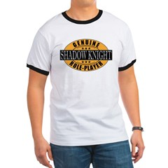 Genuine Shadow Knight Gamer T