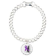 Survivor Lupus Bracelet