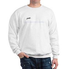 To the Bumper Sweatshirt