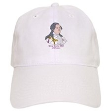 King Louis XVI of France Baseball Cap